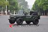 On Sale mini jeep utv