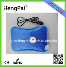 same design in different color Hand warmer bag