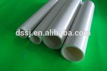 pvc plastic water supply 25mm diameter flexible pvc pipe