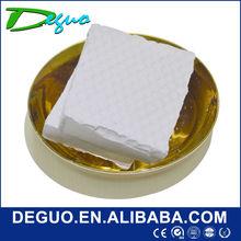 China Guangdong Foshan washed kaolin clay