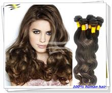 Outre Velvet Remi Weave 100% Virgin Indian Hair