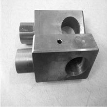 china cameron fc gate valve