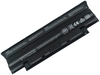 Laptop battery replacement for Dell Inspiron N4010,312-0233