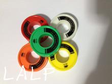 Masking Ptfe sealant tapes