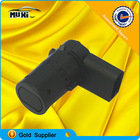 AUTO Car Parking sensor PDC back up radar detector 4B0919275 for Audi A4 A6 OEM Quality factory price