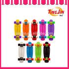 TJ-2803 blank skateboard decks wholesale uk