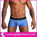 novo design fotos de homens de calcinha