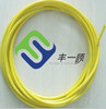 shandong qingdao nylon coated stainless steel thin wire rope