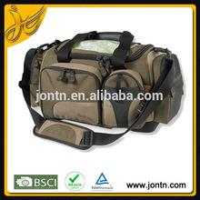 high quality multifunction fishing bag
