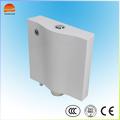 Venda quente da alta qualidade barato dual flush wc tanque de água/cisterna