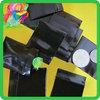 Good quality cheap hot selling plastic colored mini ziplock bags