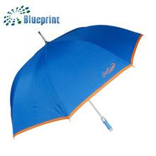 silver coated fabric protection UV shenzhen umbrella