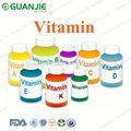 Vitamina b complejo + hierro jarabe