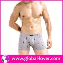 New arrival men thermal underwear
