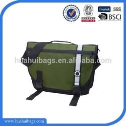 Multifunctional Backpack style Diaper Bag for Men