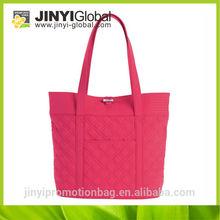 Quality Dual shoulder straps bags,Fashionable Handbags for Ladies