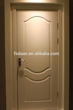 interior partition bedroom door high-level wooden doors