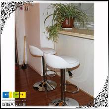 GIGA lovely stool bar