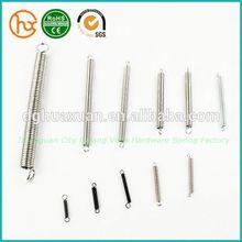 ricoh copier spare parts tension spring