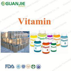 vitamin k3 pharma