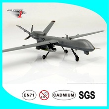Air Force 1 Model General Atomics MQ-9 Reaper UAV wholesale diecast models