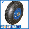 Qingdao Wholesale 10 Inch small rubber wheel