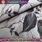 Silk upholstery kinds of upholstery velvet fabric