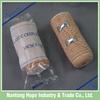 sugar polybag medical crepe bandage