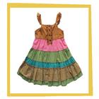 baby girl birthday dresses,baby girl party dress