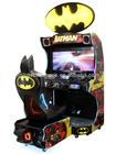 Batman Amusement game and arcade game