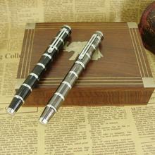 Metal Heavy Roller Pen Fashion Pen