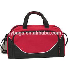 Wholesale gym bag / custom duffel bag / hot sale duffle bag at low price