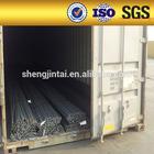 s12 pool steel 12mm/ Reinforcing bar/Deformed steel bar