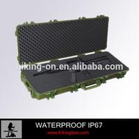 cheap gun case ip67 hikingbox