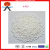 homopolymerization PP UL94 V0 fire retardant