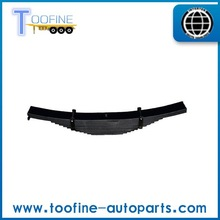 TooFine Trailer Leaf Spring For Sale
