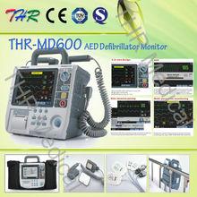 THR-MD600 AED Defibrillator Monitor