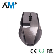 Promotion Wireless Keyboard Mouse For PC Laptop