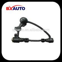 Control arm Toyota Hiace upper control arm 48067-29135 LH/48066-29135 RH