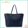 GF-X634 Designed Leather Hand Bag Tote for Women
