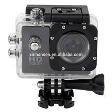 hot new product for 2015 HD SJ4000 sport camera mini DV digital camera