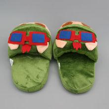 Wholesale slipper kids