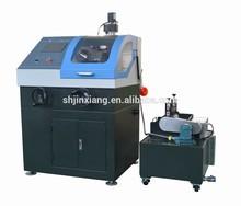 QGZ-90 (90*90mm) Metallographic Sample Precision Cutting Machine