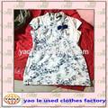 استخدمت اليابان تصدير ملابس مستعملة ملابس السيدات ملابس مستعملة كوريا
