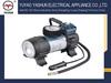 portable compressor 12volt air compressor car tyre inflator