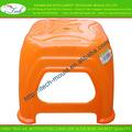 la fabricación de todo tipo de plástico plegable silla de muebles productos