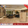 60x90cm древесина фарфора плитка 3d напольная плитка глобальной глазури