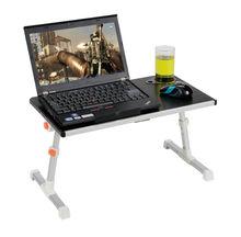 mini adjustable office furniture