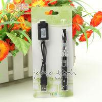 3.39$ 2014 No leaking ego ce4 kit pen