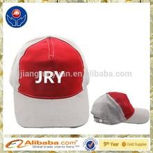 Favorites Compare 2014 Wholesale fashion design man/women's hat baseball hat , Baseball Cap Hat / Headwear